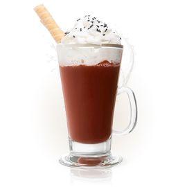 Горячий шоколад классический 500 гр.